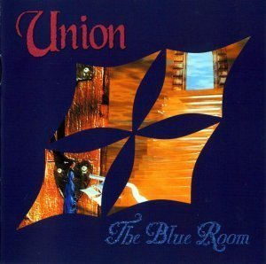 Union - The Blue Room 1999