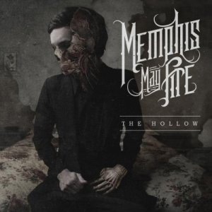 Memphis May Fire - The Hollow (2011)