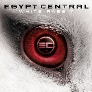 Egypt Central - White Rabbit (2011)