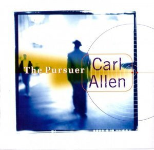 Carl Allen - The Pursuer (1994)