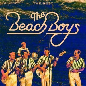 The Beach Boys - The Best (2011)
