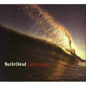 Buckethead - Electric Sea (2012)