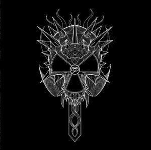 Corrosion of Conformity - Corrosion Of Conformity [Deluxe Edition] (2012)