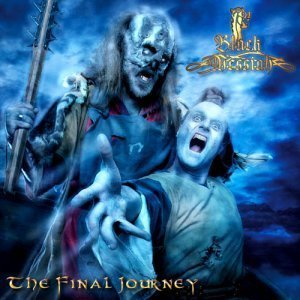 Black Messiah - The Final Journey (2012)