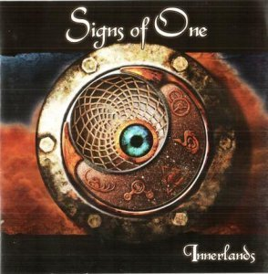 Signs of One - Innerlands (2007)