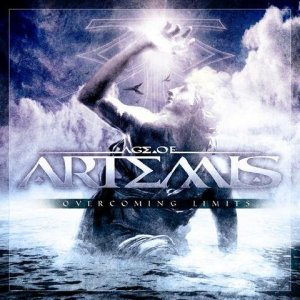 Age Of Artemis - Overcoming Limits (2012)
