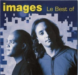 Images - Le best of (2001)