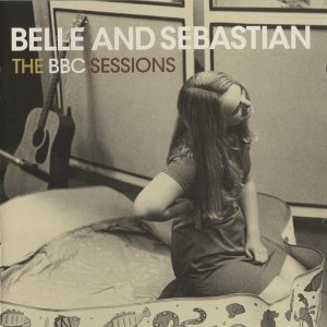 Belle and Sebastian - The BBC Sessions [Special Edition] (2008)