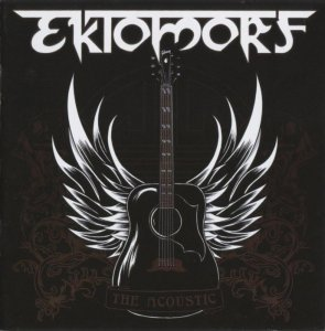 Ektomorf - The Acoustic (2012)