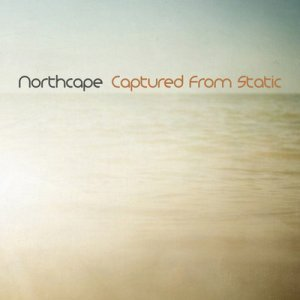 Northcape - Captured From Static (2010)