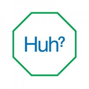Spiritualized - Sweet Heart Sweet Light (2012)