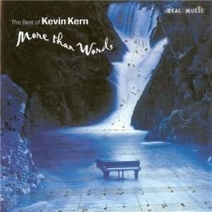 KEVIN KERN - More Than Words: Best of Kevin Kern (2002)
