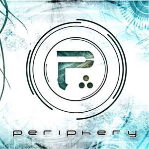 Periphery - Periphery [2 CD Deluxe Package: Vocal & Instrumental Editions] 2010