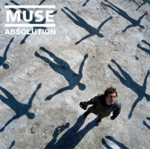Muse - Absolution (2003) DTS 5.1