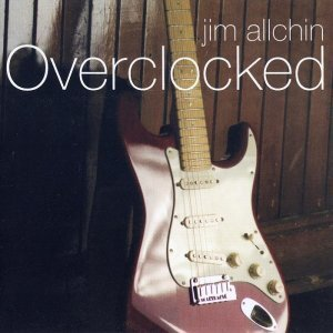 Jim Allchin - Overclocked (2011)