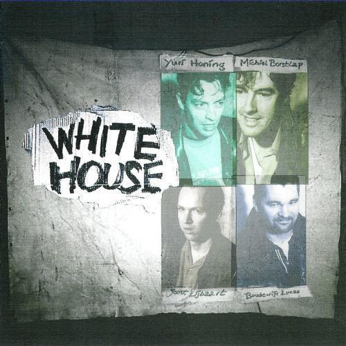 White house white house 1997 lossless music download for House music 1997