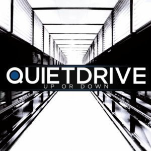 Quietdrive - Up or Down (2012)