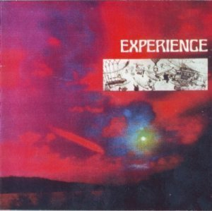 Experience - Experience (1970/1994)