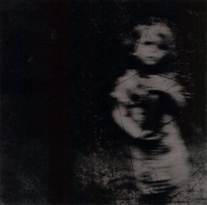 Shining - IV - The Eerie Cold (2005)