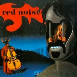 Red Noise — Sarcelles-Loch?res (1970/2009)