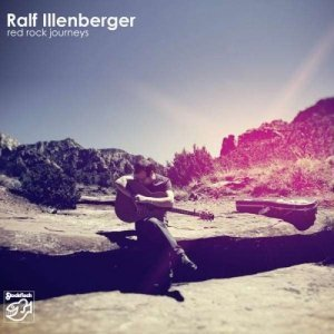 Ralf Illenberger - Red Rock Journeys (2011)