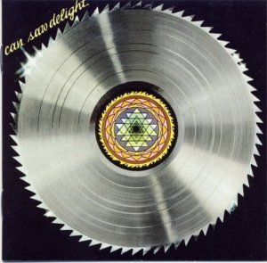 Can - Saw Delight (1977/2007)