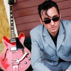 Richard Hawley - Studio Discography (2001-2012)