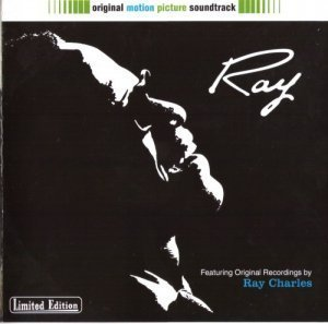 Ray Charles - Original Motion Picture Soundtrack (2004)