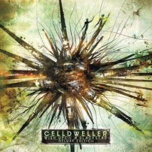 Celldweller - Wish Upon A Blackstar (2012)