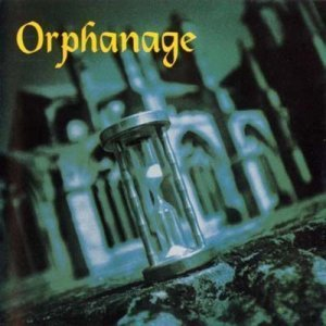 Orphanage - By Time Alone (1996)