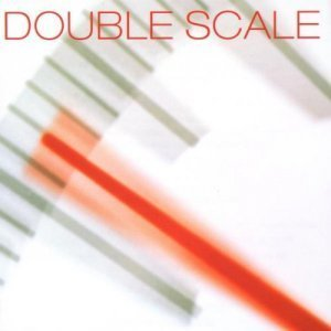 VA - Double Scale: A Windham Hill Jazz Collection (1999)