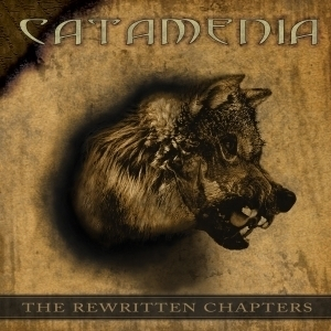 Catamenia - The Rewritten Chapters (Compilation) (2012)