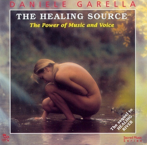 the healing power of music essay Music is inherently good for people back in 1997, don campbell discussed in his book that classical compositions like that of mozart can develop and improve.