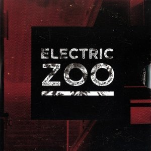 Electric Zoo - Demo (2012)
