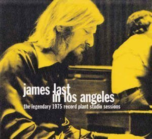 James Last – In Los Angeles (2008)