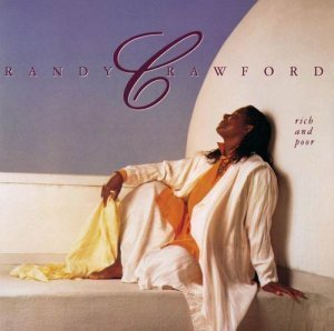 Randy Crawford - Rich And Poor (1989)