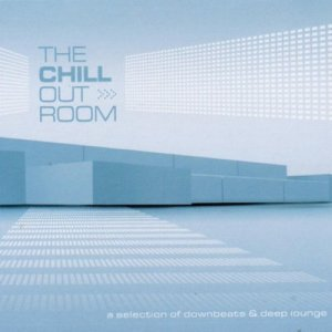 VA - The Chill Out Room (2003)