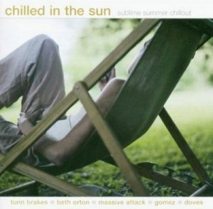 VA - Chilled In The Sun (2004)