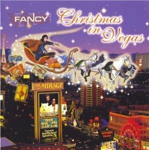 FANCY - Christmas in Vegas (1996)
