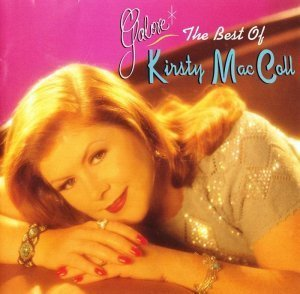 Kirsty MacColl - Galore: The Best Of (1995)