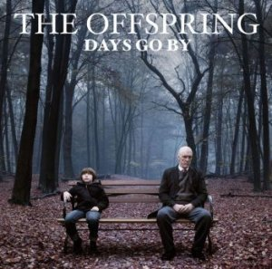 The Offspring - Days Go By (2012)