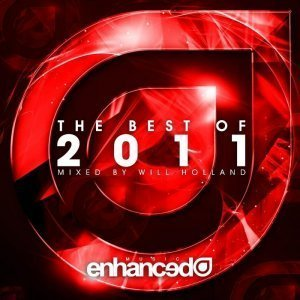VA - Will Holland Presents Enhanced Best Of 2011 The Year Mix (2011)