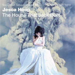 Jesca Hoop - The House That Jack Builtb (2012)