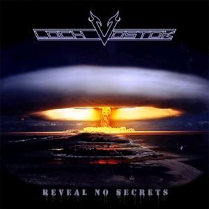 Loch Vostok - Reveal No Secrets (2009)