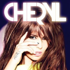Cheryl Cole - A Million Lights (Super Deluxe Edition) 2012