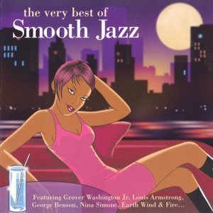 VA - The Very Best Of Smooth Jazz (2002)