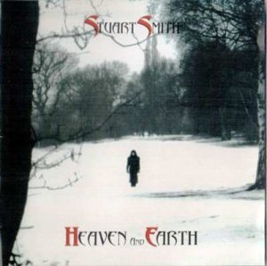 Stuart Smith - Heaven and Earth (1999)