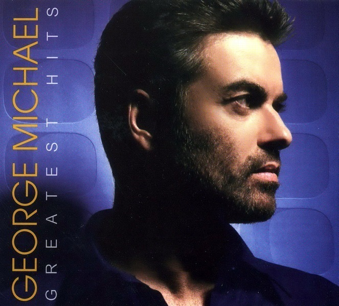 george michael greatest hits 2008 187 lossless music