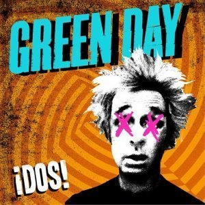 Green Day - !Dos! (2012)