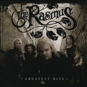 The Rasmus - Greatest Hits [2CD] (2008)